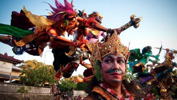 nyepi_day